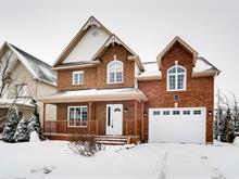 House for sale in Aylmer (Gatineau), Outaouais, 911, boulevard  Wilfrid-Lavigne, 14555199 - Centris