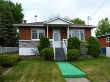 Maison à vendre à Le Vieux-Longueuil (Longueuil), Montérégie, 2298, Rue  Papineau, 10326651 - Centris