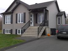 House for sale in Drummondville, Centre-du-Québec, 1350, Rue  Paul-Le-Jeune, 11533233 - Centris