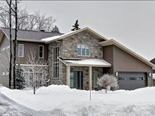 Maison à vendre à Les Chutes-de-la-Chaudière-Ouest (Lévis), Chaudière-Appalaches, 1110, Rue du Botaniste, 20395826 - Centris