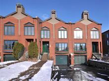 Condo for sale in Lachine (Montréal), Montréal (Island), 3568, Rue  Edgar-Leduc, 16353566 - Centris
