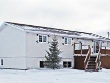 Maison à vendre à Baie-Trinité, Côte-Nord, 9, Rue  Déry, 23066379 - Centris