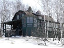 House for sale in Lac-Brome, Montérégie, 36, Chemin  Baird, 10341879 - Centris