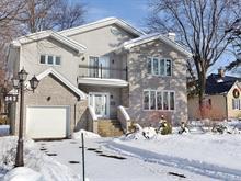 Maison à vendre à Laval-sur-le-Lac (Laval), Laval, 342, Rue les Érables, 26508447 - Centris