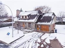 House for sale in Saint-Hyacinthe, Montérégie, 2290, Rue des Bazars, 9436328 - Centris