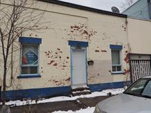 Maison à vendre à Ville-Marie (Montréal), Montréal (Île), 1656, Rue  Plessis, 16462327 - Centris