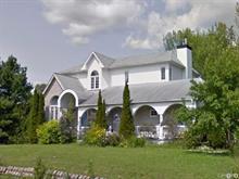 Maison à vendre à Aylmer (Gatineau), Outaouais, 301, Rue de Honfleur, 21931587 - Centris
