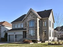 Maison à vendre à Repentigny (Repentigny), Lanaudière, 618, Rue  Chicoutai, 25703847 - Centris