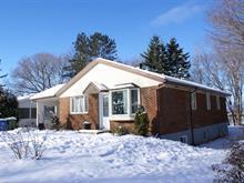 Maison à vendre à Sainte-Foy/Sillery/Cap-Rouge (Québec), Capitale-Nationale, 2648, Rue de Port-Royal, 23694085 - Centris