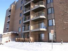 Condo for sale in Sainte-Foy/Sillery/Cap-Rouge (Québec), Capitale-Nationale, 600, Rue  Alain, apt. 106, 23599949 - Centris