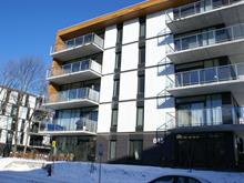 Condo for sale in La Cité-Limoilou (Québec), Capitale-Nationale, 845, Avenue de Vimy, apt. 107, 28548351 - Centris