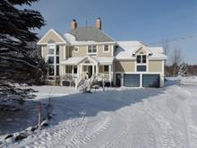 Maison à vendre à Sutton, Montérégie, 222, Chemin  Parmenter, 19086329 - Centris