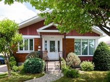 Maison à vendre à Granby, Montérégie, 217, Rue  Saint-Vallier, 26376122 - Centris