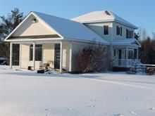 Maison à vendre à Lac-Brome, Montérégie, 596, Chemin de Knowlton, 9245478 - Centris