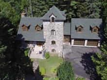 House for sale in Brownsburg-Chatham, Laurentides, 5, Rue  Binette, 27859128 - Centris