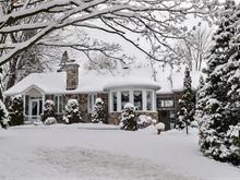 Maison à vendre à Laval-sur-le-Lac (Laval), Laval, 50, Rue les Érables, 16704885 - Centris