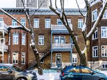 Condo for sale in La Cité-Limoilou (Québec), Capitale-Nationale, 171, Rue  Lockwell, apt. 3, 17548655 - Centris