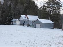 Maison à vendre à Notre-Dame-de-la-Salette, Outaouais, 1770, Route  309, 10654956 - Centris