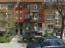 4plex for sale in Villeray/Saint-Michel/Parc-Extension (Montréal), Montréal (Island), 7005, Avenue  De L'Épée, 20246816 - Centris