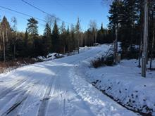 Lot for sale in Morin-Heights, Laurentides, Rue de l'Oasis, 16041170 - Centris