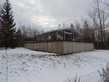 House for rent in Lac-Brome, Montérégie, 15, Rue  Gerald-Wright, 28198338 - Centris