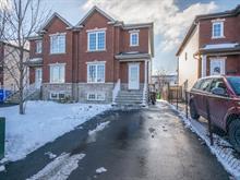 House for sale in Gatineau (Gatineau), Outaouais, 321, boulevard de la Cité, 27964554 - Centris