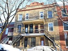 Triplex à vendre à Le Plateau-Mont-Royal (Montréal), Montréal (Île), 4565 - 4569, Rue  Chambord, 12201311 - Centris