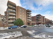 Condo for sale in Ville-Marie (Montréal), Montréal (Island), 575, Rue  Lucien-L'Allier, apt. 502, 13338464 - Centris