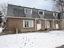 Maison à vendre à Kirkland, Montréal (Île), 345, Rue  Bruce, 25834478 - Centris