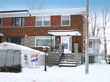 House for sale in Mercier/Hochelaga-Maisonneuve (Montréal), Montréal (Island), 5510, Rue  Radisson, 9993666 - Centris