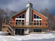 Maison à vendre à Saint-Donat, Lanaudière, 46, Chemin  Saint-Onge, 22349452 - Centris