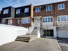 Maison à vendre à Brossard, Montérégie, 5795, Rue  Parnasse, 24219456 - Centris