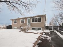 Maison à vendre à Saint-Jacques-le-Mineur, Montérégie, 422, Chemin du Ruisseau, 22799824 - Centris