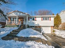 House for sale in Dollard-Des Ormeaux, Montréal (Island), 31, Rue  Mckinley, 25041766 - Centris