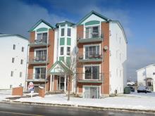 Condo à vendre à Sainte-Catherine, Montérégie, 5280, boulevard  Saint-Laurent, app. 102, 16344624 - Centris