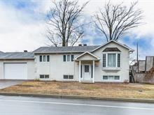 Maison à vendre à Blainville, Laurentides, 48, Rue  Paul-Albert, 24392725 - Centris