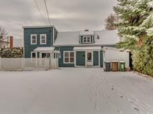 House for sale in Drummondville, Centre-du-Québec, 130, 10e Avenue, 17339340 - Centris
