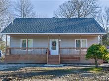 Maison à vendre à Rigaud, Montérégie, 30, Rue  Armel, 27773722 - Centris