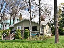 House for sale in Hérouxville, Mauricie, 3460, Chemin du Tour-du-Lac, 22672265 - Centris