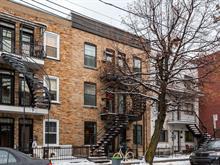 Condo à vendre à Rosemont/La Petite-Patrie (Montréal), Montréal (Île), 22, Rue  Dante, 28895004 - Centris