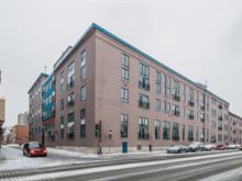 Condo à vendre à La Cité-Limoilou (Québec), Capitale-Nationale, 274, Rue du Parvis, app. 304, 28754538 - Centris