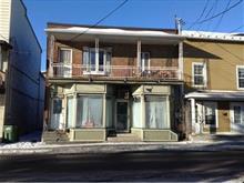 Duplex à vendre à Saint-Jean-sur-Richelieu, Montérégie, 177 - 179, Rue  Saint-Jacques, 16716496 - Centris