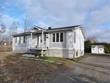 House for sale in Roxton Pond, Montérégie, 975, Rue  Bellemare, 27146268 - Centris