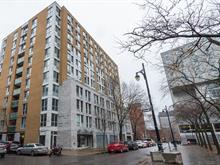 Condo à vendre à Ville-Marie (Montréal), Montréal (Île), 88, Rue  Charlotte, app. 1103, 14893735 - Centris