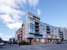 Condo à vendre à Ville-Marie (Montréal), Montréal (Île), 699, Rue de la Commune Est, app. 505, 24735373 - Centris