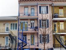 Triplex for sale in La Cité-Limoilou (Québec), Capitale-Nationale, 331 - 335, 3e Rue, 15770566 - Centris
