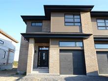 House for sale in Lachenaie (Terrebonne), Lanaudière, 623, Rue  Populaire, 9456167 - Centris