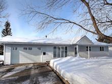 Maison à vendre à Charlesbourg (Québec), Capitale-Nationale, 9635, Rue  Alexandre-Blouin, 19436201 - Centris