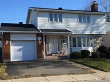 Maison à vendre à Dollard-Des Ormeaux, Montréal (Île), 27, Chemin  Davignon, 28276239 - Centris