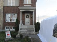 House for sale in Sainte-Marthe-sur-le-Lac, Laurentides, 2206, Rue de la Salamandre, 23366962 - Centris